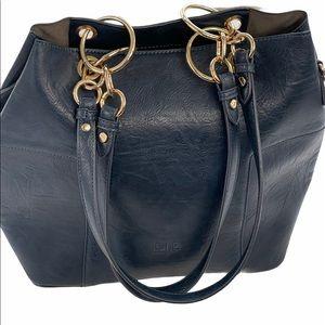 Absolutely beautiful ESPE bag!